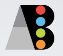 Anita Borg Institute